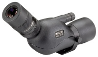 Opticron MM4 50 GA ED/45 with 12-36x SDLv3 zoom and black stay-on-case