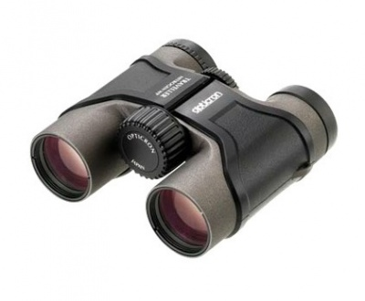 Opticron Traveller BGA Mg 6x32 Binoculars (Ex-Demo)