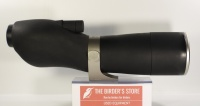 Used Opticron GS665 GA ED Straight Body