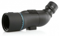 Viking ED Pro 50mm Spotting Scope with 12-36x zoom eyepiece