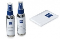 Zeiss Cleaning Spray