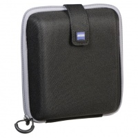 Zeiss Hard Shell Carrying Case for Terra ED 32 Binoculars